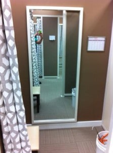 shower renovation pottstown